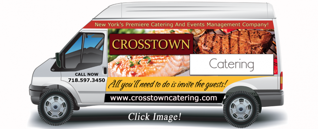 Crosstown Catering